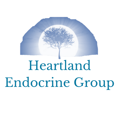 Heartland Endocrine Group, PLC